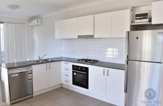 9 Bogalara Road, Old Toongabbie appartments available for rent now